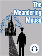 ep#25-Disneyland Tom Sawyer and Pirate Meanderings