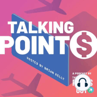 President of American Express Travel: Audrey Hendley: The President of American Express Travel, Audrey Hendley, explains the decision behind making prepaid Fine Hotels & Resorts stays bookable with Membership Rewards points, as well as the benefits of booking through Amex travel. If you've been t...
