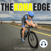 Low Carb High Fat - Is LCHF the way to race an Ironman?