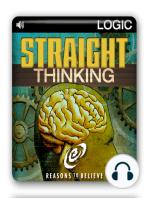 Logic 101B