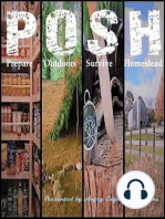 Yellowstone, Iran, EU & More on Prepper Intelligence