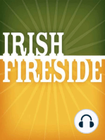 #113 Discovering Your Family's Irish Roots