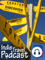 163 - Buenos Aires travel guide
