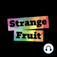 """Strange Fruit #195: After 18 Years, Hip-Hop Feminist Joan Morgan Is Still Breaking It Down: """"When Chickenheads Come Home to Roost: A Hip-Hop Feminist Breaks It Down"""" came out in 1999. It was the age of the video vixen, and feminists were decrying the objectification of women in hip-hop imagery and lyrics. Then Joan Morgan published her groundbreaking book examining the complexities of life as a black woman, feminist, and music lover in the age of hip-hop. This year, the book turns 18. Last month, a new edition was published with a forward by Brittney Cooper and an afterword by Treva Lindsey. It's also just been released as an audio book, read by actor Joy Bryant. It's clearly a work with enduring relevance, but its initial reception wasn't all positive. """"There were a lot of elder feminist stateswomen who basically just dismissed the book as, 'this person is not really a feminist because if she was really a feminist, she couldn't possibly love hip hop,'"""" Morgan says. """"So finding my trib"""
