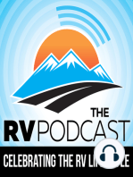 RV Podcast 189
