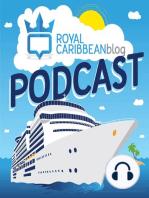 Episode 259 - Cruise etiquette
