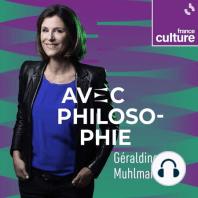 L'histoire de la philosophie en BD: L'histoire de la philosophie en BD