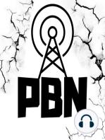 Prepper Alert & Omega Survival with All Hazards CommPrep on PBN