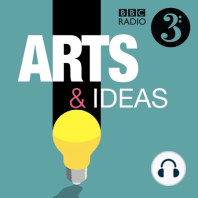 Proms Plus: Folklore of Britain and Ireland: Poets Gillian Clarke and Peter Mackay discuss the folktales of the islands of the UK