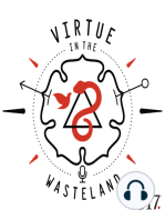 How to Balance Decorum and Style