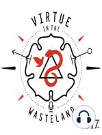 ViW4b Virtue and Knowledge [Bonus B-Side]
