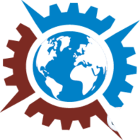 Implementing Intent Based Leadership with David Marquet: Agile Uprising Podcast