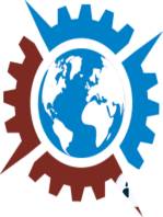 12 Days of Agile - Welcome Change