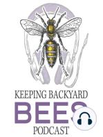 Ep. 2 - Ol Bee Gal