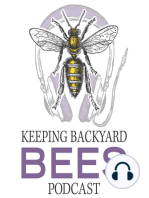 Assembling a Beekeepers Tool Kit - Video