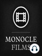 Monocle Christmas Market 2015