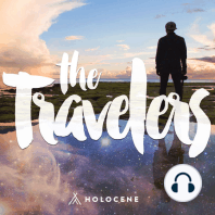 The White House Travel Blogger Summit (1 of 5): This is part 1 of a 5 part series on The White House Travel Blogging Summit. - On December 9th, 2015, The White House hosted the top 100 bloggers and digital media influencers in travel to hold a conversation about their study abroad initiatives to fo...