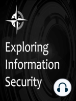 What are the steps to secure application development?