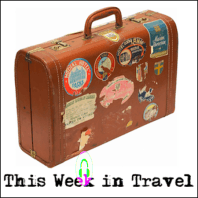 """#97 - """"World's Worst Hotel"""" with Jodi Ettenberg: This week's guest is Jodi Ettenberg from LegalNomads.com"""