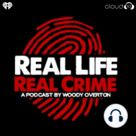 Recap Season 1/ Preview Season 2: In this episode of Real Life Real Crime, all of our Patreon supporters will get to hear Woody say their name, where they are from and what tier level they subscribe to. Woody recaps season 1 and previews season 2, as well as describes the Patreon tier...