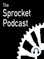 E451 – The Sprockettes!