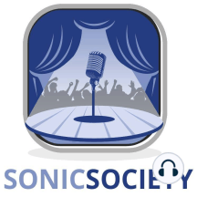 Episode 288- Sir A. Conan Sherlock: The Very Best in Modern Audio Theatre