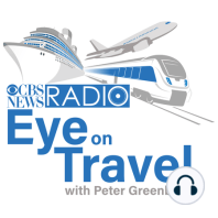 Travel Today With Peter Greenberg—The Seven Seas Explorer, Monte Carlo, Monaco: This week, Travel Today with Peter Greenberg broadcasts from the Regent Seven Seas Explorer in Monte Carlo, Monaco.