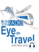 Travel Today with Peter Greenberg--Sandos Playacar Beach Resort