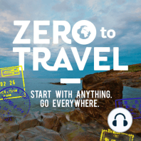 Debt To Travel + The RV Lifestyle: Perception Vs. Reality