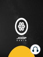 John 00 Fleming's Global Trance Grooves January 2019