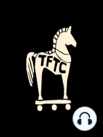 Tales from the Crypt #13