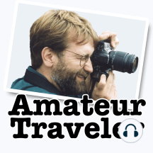 AT#208 - Travel to Turin and Bologna (or Eating our way through Italy): The Amateur Traveler talks to Ira Bernstein about two lesser visited cities in Italy - Turin and Bologna. Turin has the reputation as the Detroit of Italy because of its long association with Fiat but that nickname does not express the beauty of the...