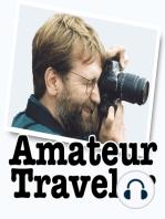 AT#164 - Travel to Zanzibar in Tanzania