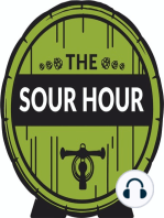 The Sour Hour – Episode 72