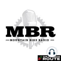 """Just Riding Along - """"Matt Wants to Ride a 29+"""": This episode is great...but only if you like discussion about bikes, components, 1x10, 1x11, 29+, and other bike stuff. Andrea kicks off the show by talking about her successful adventure race this past weekend in Maryland and then they launch into a..."""