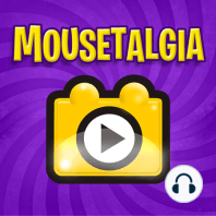 Mousetalgia Episode 235: Hotels 101 - Staying on and off Disney property: Trying to decide where to stay on your Disneyland vacation? Let Team Mousetalgia lend a hand with our collection of tips and ideas for making the most of your next trip to the resort. Whether you select the least expensive area motel or the exclusive...