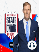 Full interview with USMNT coach Gregg Berhalter — SPECIAL EDITION