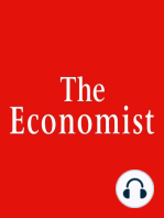 The Economist asks