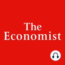The World In 2018: Money makes the World In go round: Anne McElvoy and Daniel Franklin return with another special looking forward to the year ahead. This week, they tackle business and economics. Patrick Foulis looks back at a prediction for last year, and looks ahead to the year for American firms; corr...