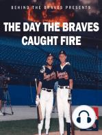 Behind the Braves - Brian McCann