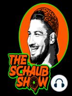 Episode 89