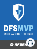 DFS Defense/Special Teams & Kicker Strategy for 2016
