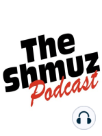03 - Yom Kippur The power of Teshuvah