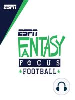 Super Bowl DFS Picks