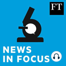 India and China in Bhutan standoff: The two Asian giants have been engaged in a diplomatic standoff since China started building a road on disputed territory in the Himalayan kingdom of Bhutan two months ago. The FT's Amy Kazmin and Emily Feng tell Jyotsna Singh how the dispute flar...