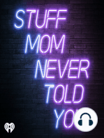 2014 Best of Stuff Mom Never Told You