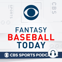 06/29: Thu. Recap, Most Added, Week 15 Help (Fantasy Baseball Podcast): Jesus Aguilar (2:00) and Javier Baez (5:12) look like true breakouts. Can they keep this up? And we give you a sneak peak at our favorite two-start pitchers for Week 15 (9:50) ...