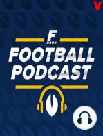 2019 NFL Combine Preview w/ Matt Waldman (Ep. 324)