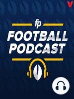 NFL Combine Primer + Fantasy Impact (Ep. 177)
