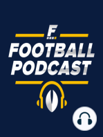 Players to Avoid Drafting + NFC South Fantasy Preview (Ep. 357)